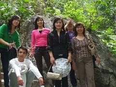 DSCF1290 (vienngocmauxanhus) Tags: di bai dinh