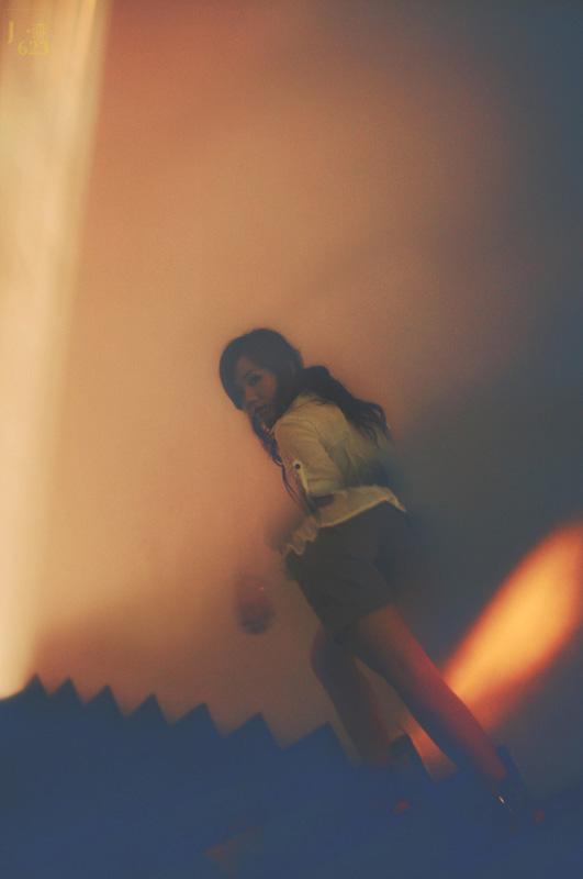 【VITA * Breath】