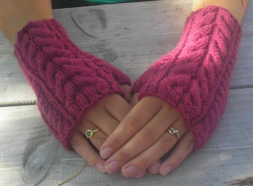 glovesbig