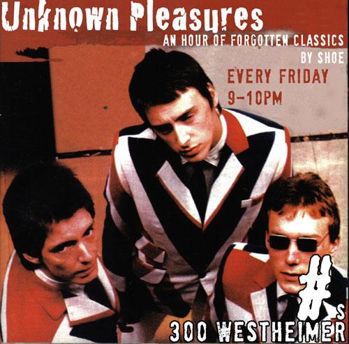 unknownpleasures