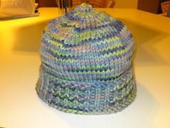 GrandDad's Hat