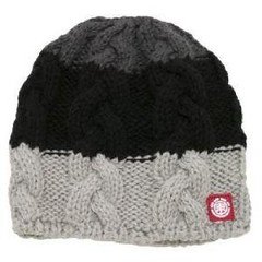 Element Antelope Beanie