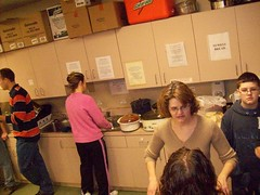 100_1258 (lifechurchindy) Tags: life house church indianapolis horizon homeless serving outreach