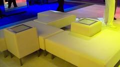 Nokia Seats
