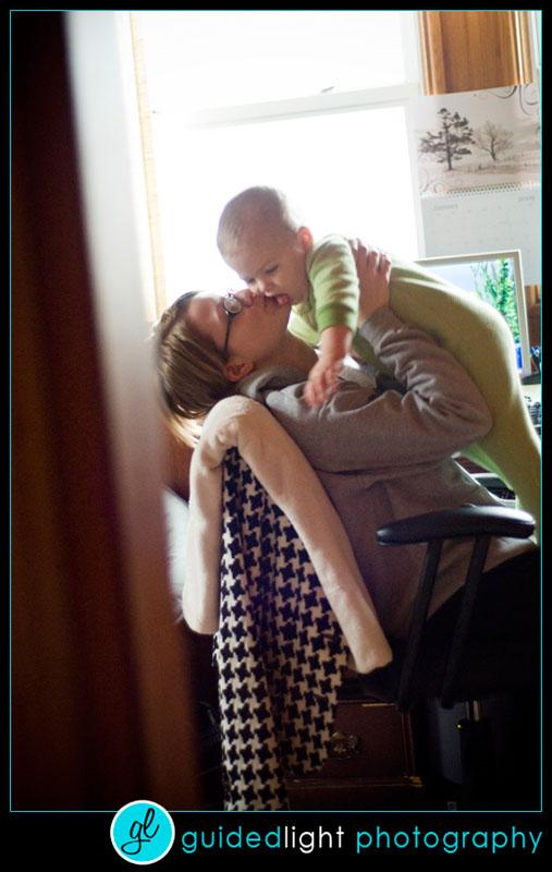 mommy_baby0010.jpg