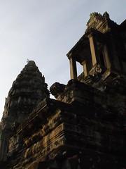 """""""Angkor Wat"""" Cambodia"""