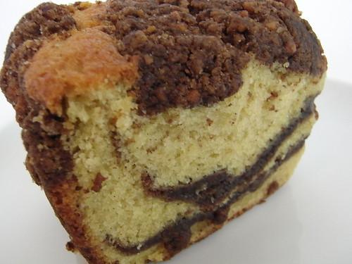 01-12 coffee cake
