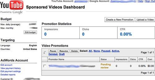 YouTube Ads 4