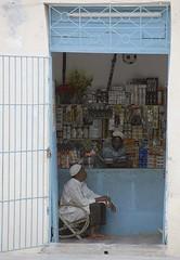 Local Shop, Ilha do Mocambique