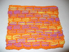 Jan washcloth 1a