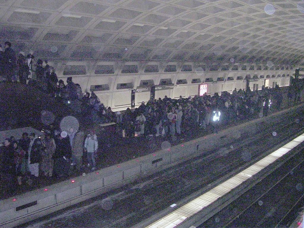 Train_Station02