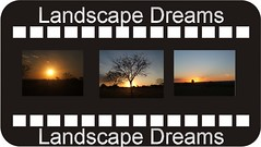 LANDSCAPE DREAMS