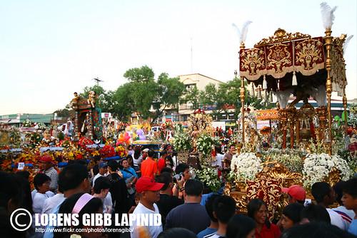 Malolos Sto. Niño Fiesta 2009