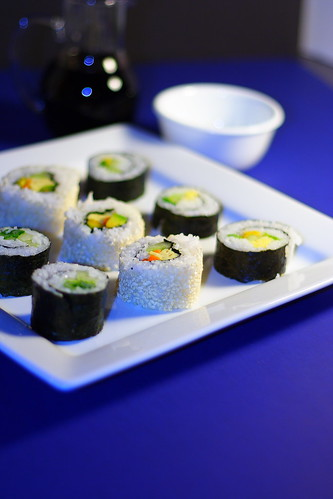 sushi1 (20)