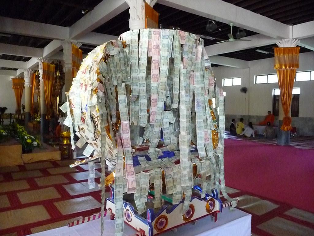 Sangklaburi (190)