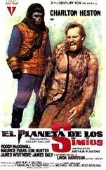 1968 _El planeta de los simios