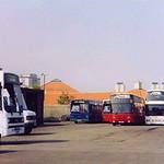 Redby Bus Depot (15/08/04)