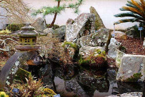 ABG_japanese_garden[2009]
