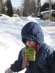IMG_7898 (freeformkatia) Tags: snow maja saultstemarie northernontario