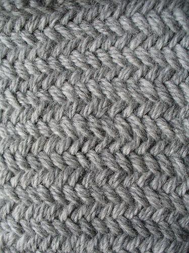 Knitting Stitches Herringbone : 301 Moved Permanently