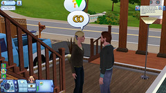 Sims_3_screenshot36