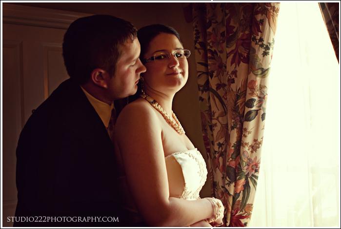 Studio 222 Photography   3679258057 cccc3d0630 o Carl & Lillian: Wedding at the Celebration Hotel
