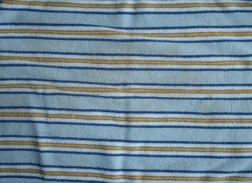DesignM.ag Fabric Texture - 2