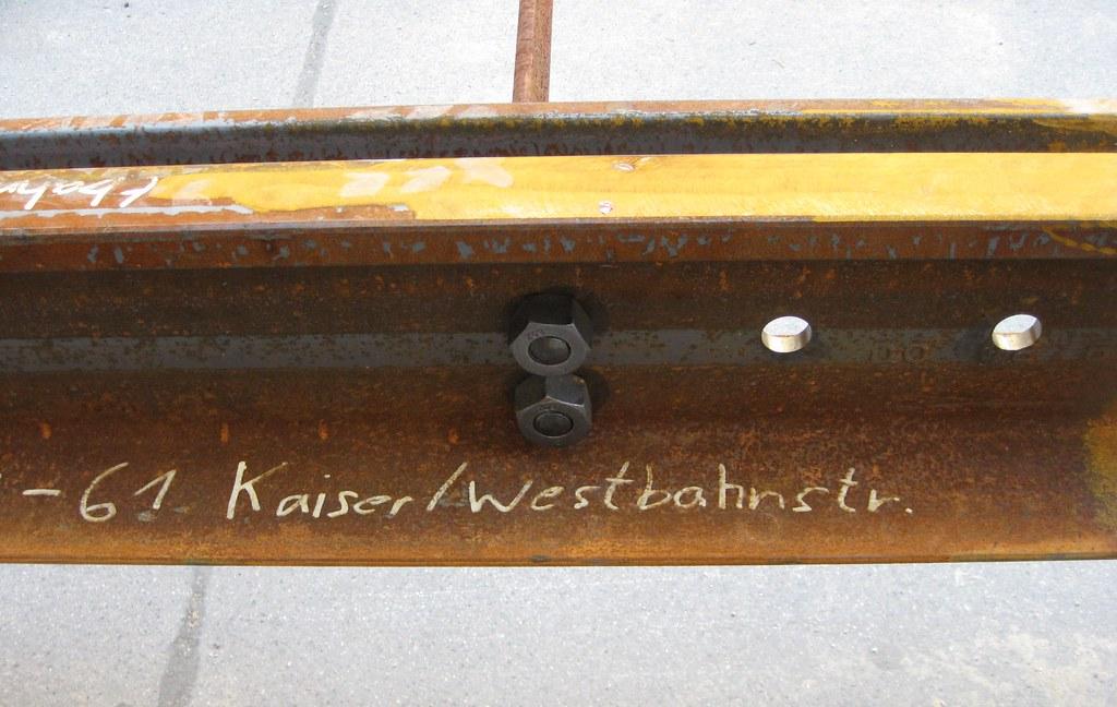 Westbahnstr-Track-Renewal-Aug09-10