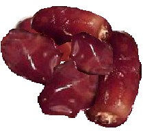 Kharjuram-dates