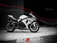 GSXR1000.fr (Antonin Douard) Tags: max casey carlos motorbike r moto motorcycle suzuki motogp rossi 1000 gsx valentino stoner gsxr superbike biaggi checa