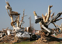 Joplin. Mo., June 4 - Absolute Destruction [Image 4 of 5]