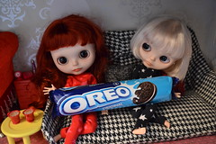 ABAD March 6 2014 Oreo