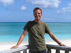 Bahamas Urlaub (mrblack36) Tags: dieter bahamas