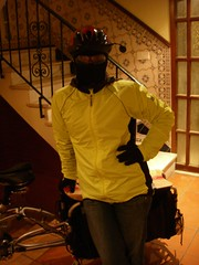 My pimped out cold night ride gear