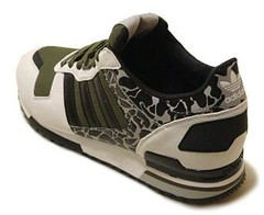 Adidas Graph Pack 3