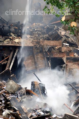 Incendio en Cuatro Camino- Pronor-29-03-2008 138 copia