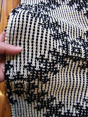 Sewing and Knitting Patterns Ideas: Baby Blanket Sewing