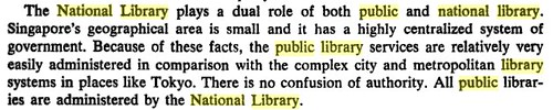 Encyclopedia of Library and ... - Google Book Search