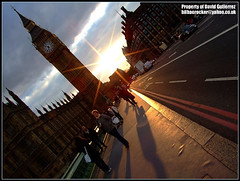 London Big Ben in Shadows Perspective (davidgutierrez.co.uk) Tags: street city uk greatbritain travel bridge light shadow england sky urban sun building london tower heritage clock tourism nature westminster thames architecture clouds buildings spectacular geotagged photography evening arquitectura european cityscape shadows unitedkingdom britain earth centre union perspective cities cityscapes bridges bigben landmark center structure architectural finepix londres architektur fujifilm sensational metropolis rays topf100 londra metropolitan impressive houseofparliament palaceofwestminster municipality edifice cites cityofwestminster 100faves s6500fd s6000fd fujifilmfinepixs6500fd ukattraction londonsw1a0aa