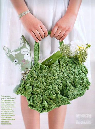 lettuce have fun!