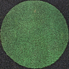 green patch (Leo Reynolds) Tags: canon eos iso400 squaredcircle f11 30d 22mm 0ev 0006sec hpexif sqrandom xsquarex sqset028 xleol30x xratio1x1x xxx2008xxx