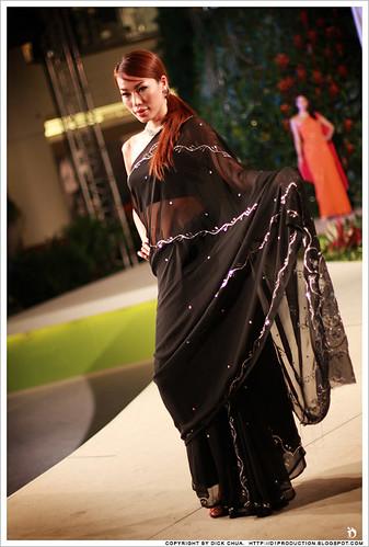 fashionweek_029