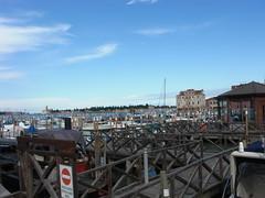 Gita a Venezia (manlio.gaddi) Tags: venezia rizzo corsispeciali