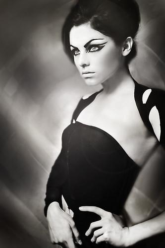 2534400278 040dcd8008 - ResimLerin Vazge�iLmez Y�z� ''Lara Jade''