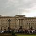 Buckingham Palace_2