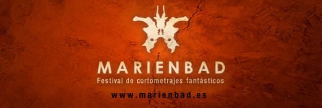 marienbad_08
