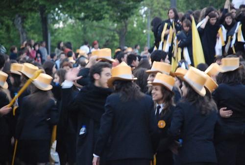 Queima 2008 793