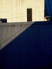 gato rojo (yellow.kiddo) Tags: city blue shadow red cats cold rooftop window azul cat ventana dawn rojo close boots near blu interior ciudad sombra scratches inner bleu mice musical mendoza gloves gato felino cerca urbano blau heights neighbour oblique ratones tejado rectangle vecindad frio hunt faint altura anochecer miau techo zinc botas chapa miaow guantes urbe vecindario vicinity rhizome atarceder cazar vecino sagaz shrewd beatrixkiddo rizoma architectureinpixels archidose asomar oblicuo rectngulo conceptphotos maullido yellowkiddo kkiddo denyal calvinocidades 0rsistance
