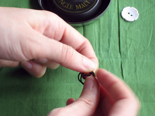 12-tie knot in cord.JPG