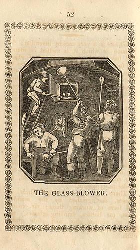 08-El soplador de vidrio